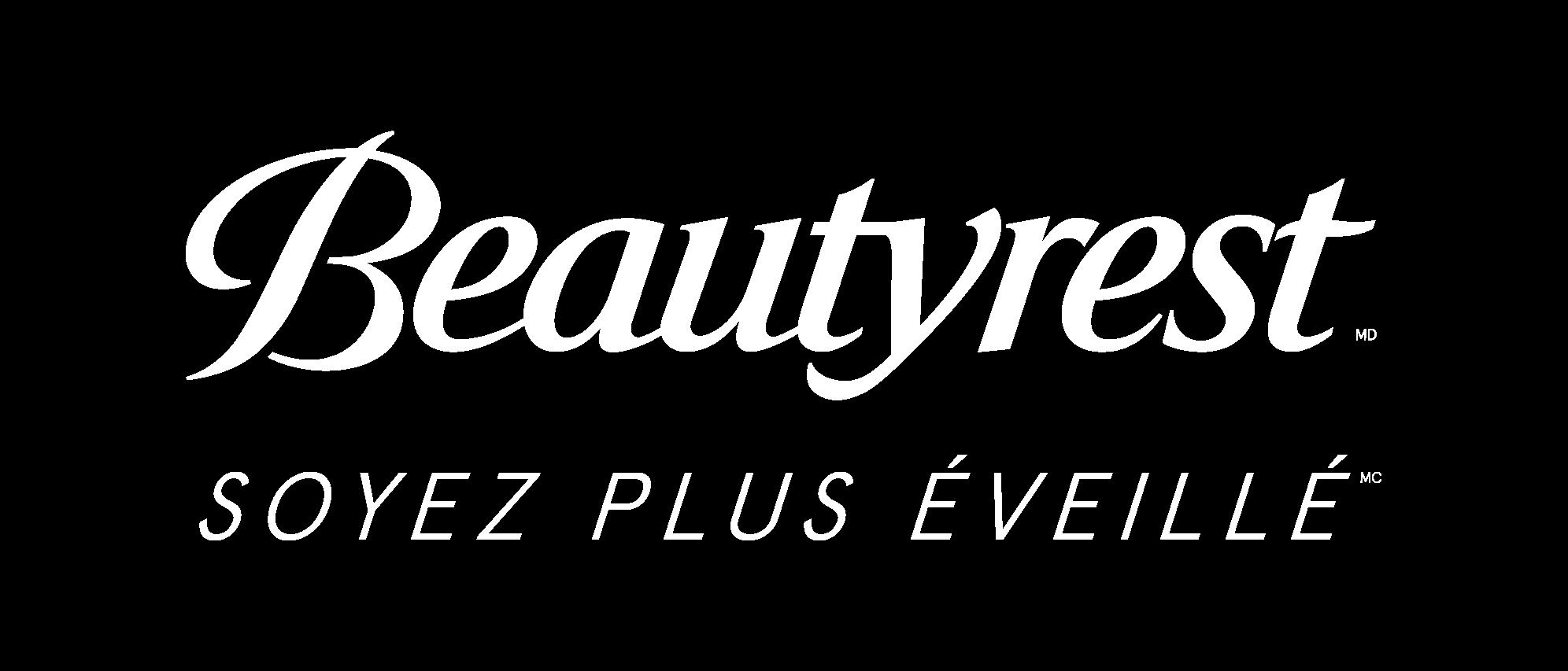 Logo de Beautyrest
