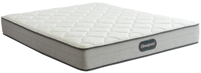 Image of a Beautyrest® mattress