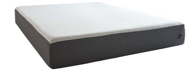 Image of a Beautyrest® in a Box mattress